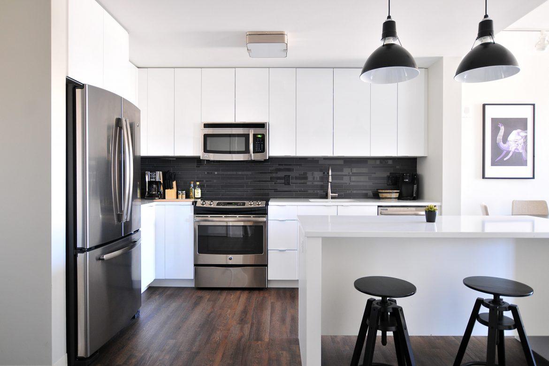 Smart Home – Die Zukunft ist jetzt!