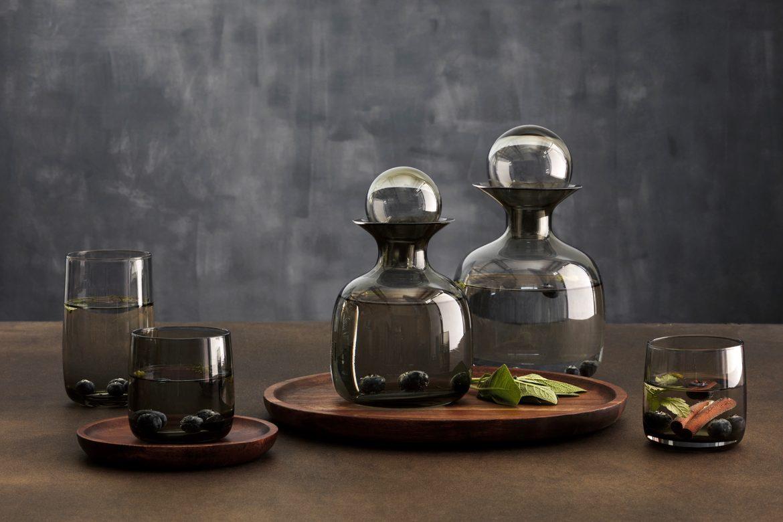glas von ASA Selection