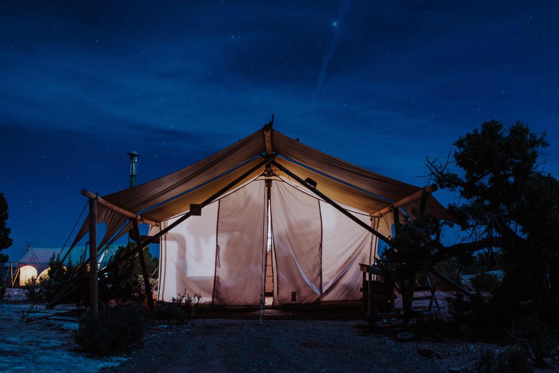 ADAC Campingführer 2020: 130 Superplätze in Europa
